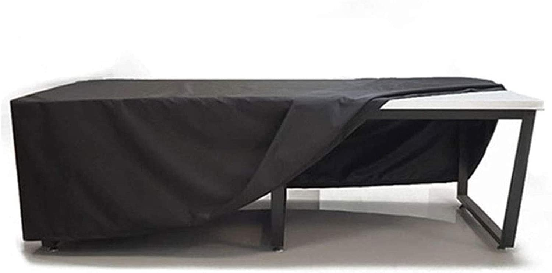 ZGQ Sale 120×120×74CM Garden Furniture Philadelphia Mall Waterproof Patio Furni Covers
