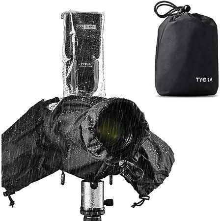Tycka Regenschutz Für Kameras Regenschutzhülle Kamera