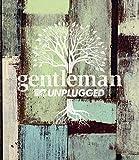 Gentleman - MTV Unplugged [Blu-ray] - Gentleman