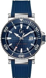 Amazon.co.uk: GC Swiss Made: Watches