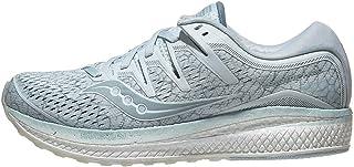 Saucony Triumph ISO 5, Zapatillas de Running para Mujer