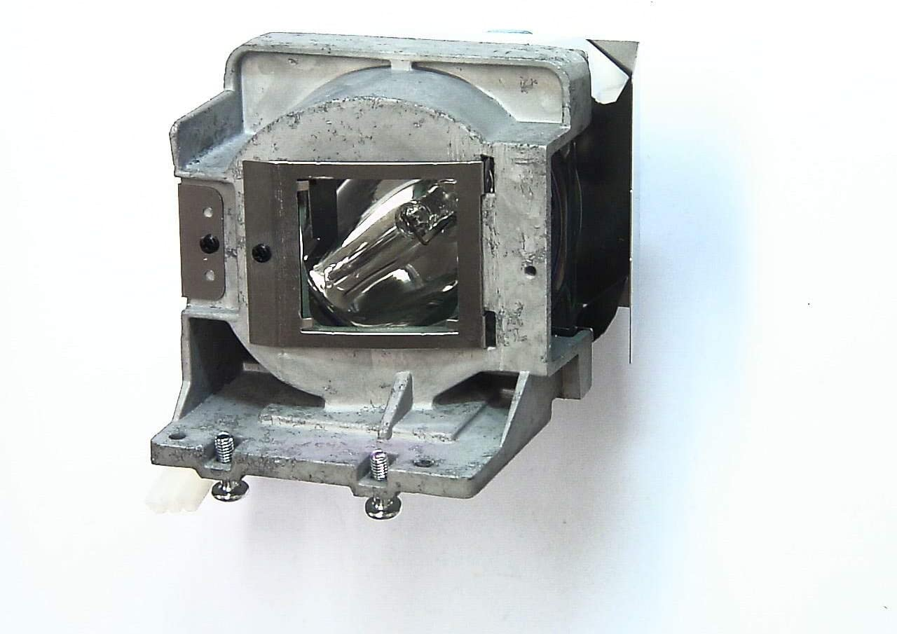 BenQ 5J.J8F05.001 Replacement Lamp for MX661 Projector