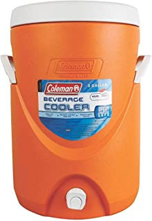 10 gallon water cooler lid