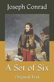 A Set of Six: Original Text