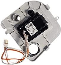 Condensation pompe pompe 13w 230v pour sèche-linge BAUKNECHT whirlpool 481070109852