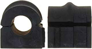 ACDelco 46G0389A Advantage Front Suspension Stabilizer Bar Link