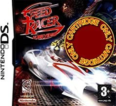 Speed Racer /NDS