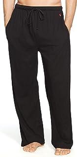 Men's Relaxed Fit 100% Cotton Lounge Pant L163