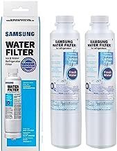 Best sodastream water filter Reviews