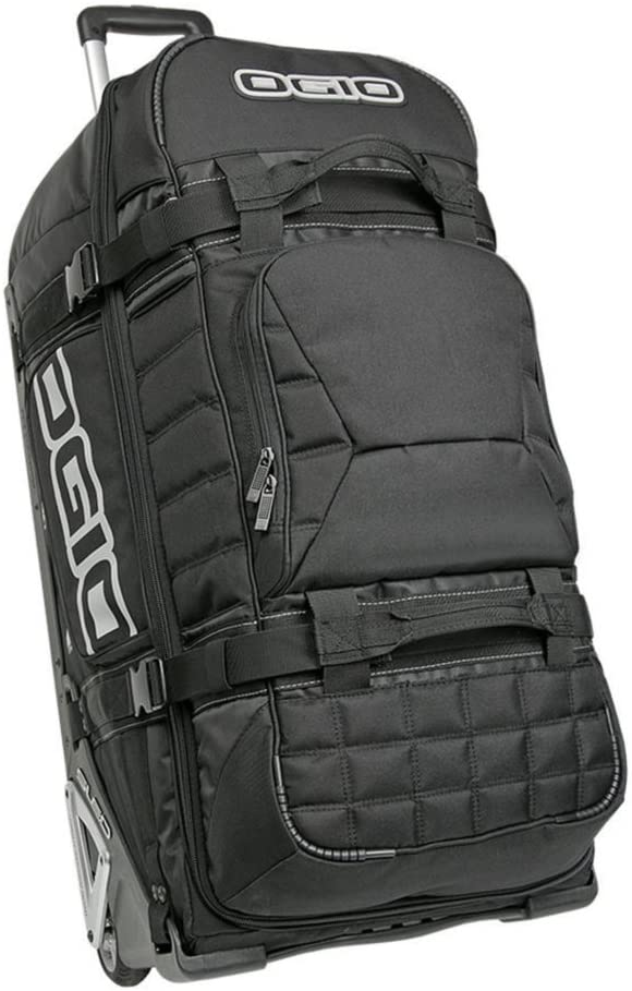 OGIO Max 71% OFF Rig 9800 Bag Gear Free shipping on posting reviews