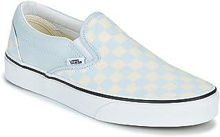 Vans Slip-on Checkerboard Ballad Blue True White VN0A33TB42Y1