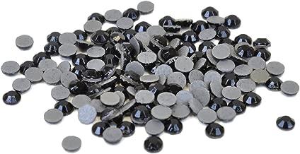 Silhouette SILH-RHINE-BLK16 Rhinestones, black