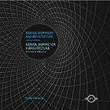 Biónica, Biomimética y Arquitectura (Español/ Inglés)