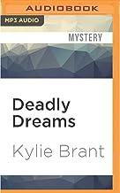 Deadly Dreams: 5