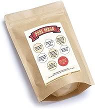 DieHard Java Conservative Coffee Beans Pure MAGA Dark 12oz
