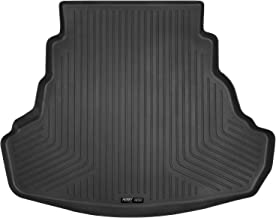 Husky Liners Fits 2015-17 Toyota Camry LE/SE/XLE/XSE Trunk Liner