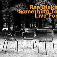 BLAKE, RAN