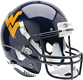 NCAA West Virginia Mountaineers