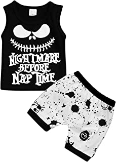 Best cheap cool baby boy clothes Reviews