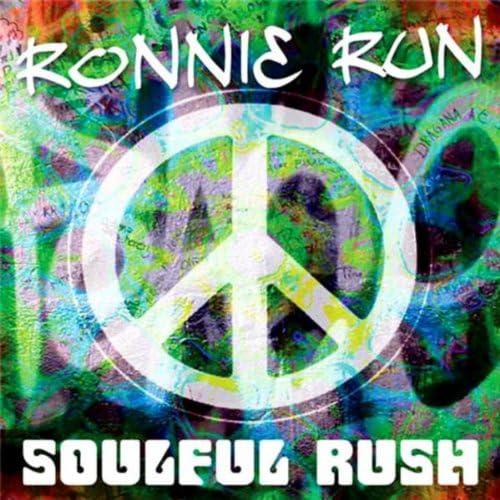 Ronnie Run