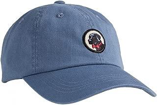 Southern Proper Frat Hat in Cadet Blue