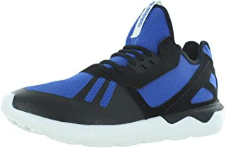 adidas Mens S82537 Tubular Runner