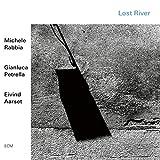 Lost River...