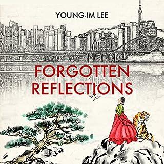 Forgotten Reflections cover art