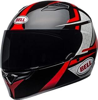 Suchergebnis Auf Für Klapphelme Bell Klapphelme Helme Auto Motorrad