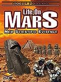 UFOTV Presents Life On Mars - New Scientific Evidence