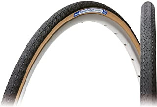 panaracer Pasela Wired Tyre