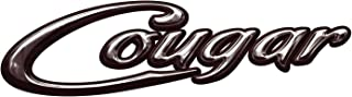 Best cougar rv logo Reviews