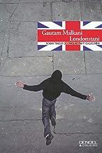 Londonstani (Denoël & d'ailleurs) (French Edition)