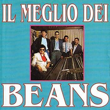 Il Meglio Dei Beans