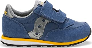 Best baby boy shoes payless Reviews