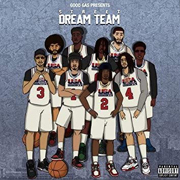 Street Dream Team