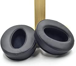 Replacement Memory Ear Pads Cushion for Sennheiser HD 4.50 HD4.50 BTNC Bluetooth Headphones