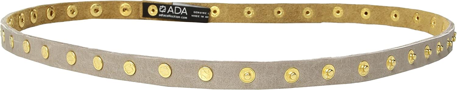 ADA Collection Womens Cala Belt