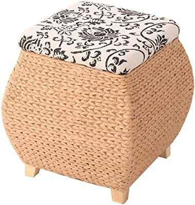 Cool Amazon Com Shisedeco Large Storage Ottoman Bench Bed Uwap Interior Chair Design Uwaporg