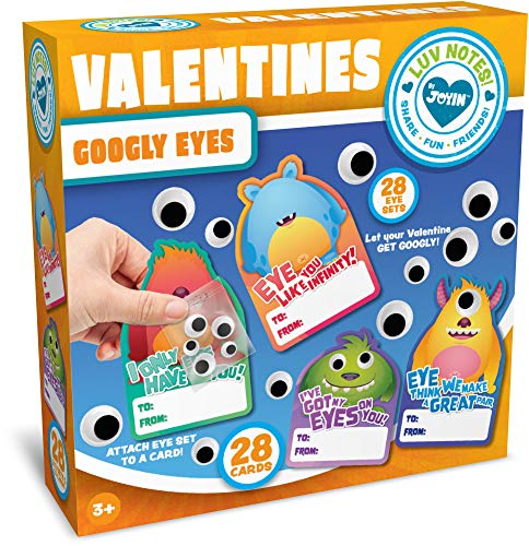 valentines day monsters inc - 4