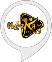 Rádio Muleka FM