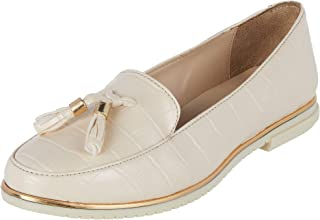 Butigo DS18019-Y Moda Ayakkabılar Kadın