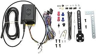 Dakota Digital Cruise Control Kit For Electronic Speedometers w/HND-2 Dash Mount Switch CRS-3000-2