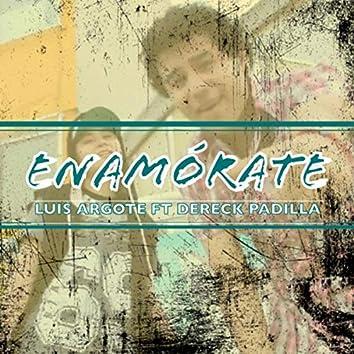 Enamórate (Acoustic Version)
