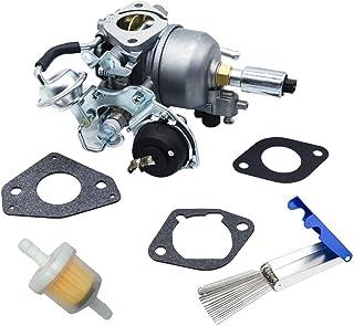 Amazon com: $50 to $100 - Carburetors & Parts / Fuel System