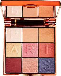 L'Oréal Paris Electric Nights - Paleta de sombras de ojos (