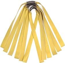 Best latex rubber band for slingshot Reviews