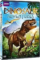 Dinosaur Adventures [DVD]