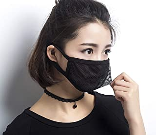 Best mesh mouth mask Reviews