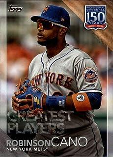 2019 Topps Update Series Baseball 150 Years of Professional Baseball #150-32 Rhys Hoskins Philadelphia Phillies Official MLB Trading Card